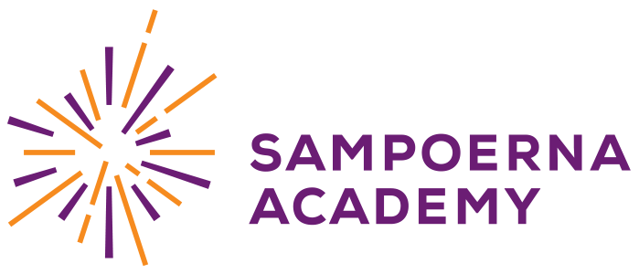 Sampoerna Academy